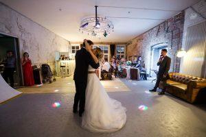 svadba-na-40-chel.