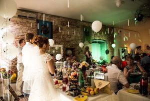 svadba-v-stile-garri-pottera